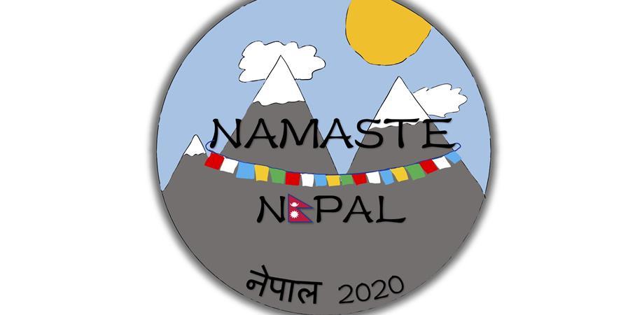 Namastē Nepal 2020 - Association ACTES