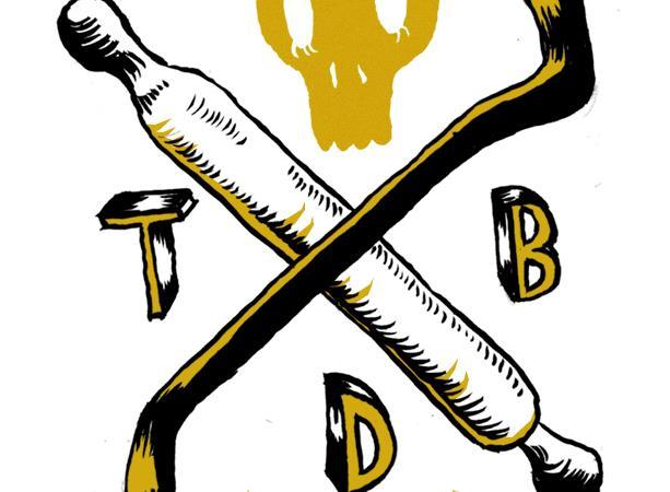 Achat du TDB - Les ami.e.s du TDB
