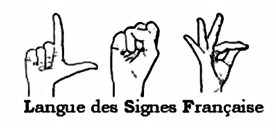 """Résultat de recherche d'images pour """"langue des signes française"""""""