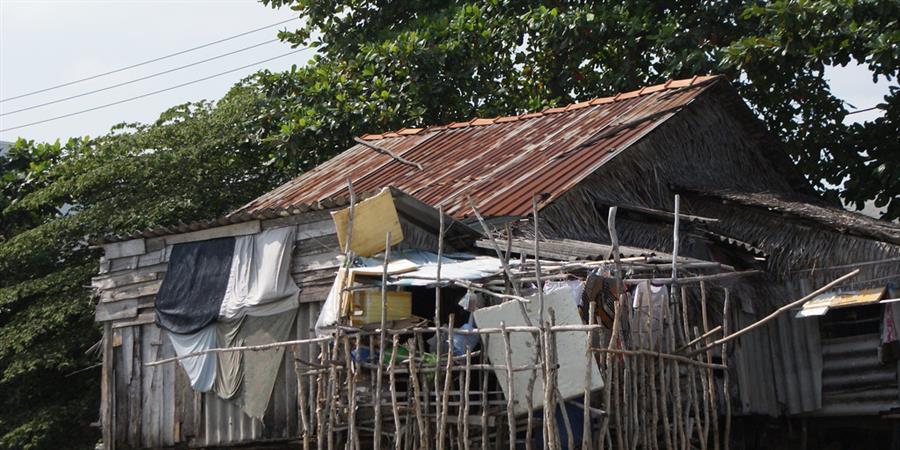 VIETNAM - Projet d'aide aux communautés rurales - L'ARBRE DE VIE - Entraide & Solidarité
