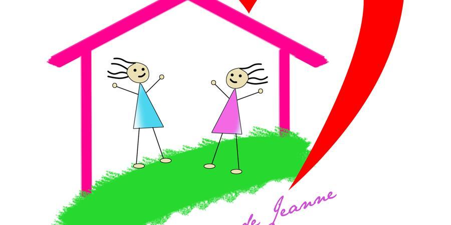 Tous ensemble pour créer la Maison de Jeanne - La Maison de Jeanne