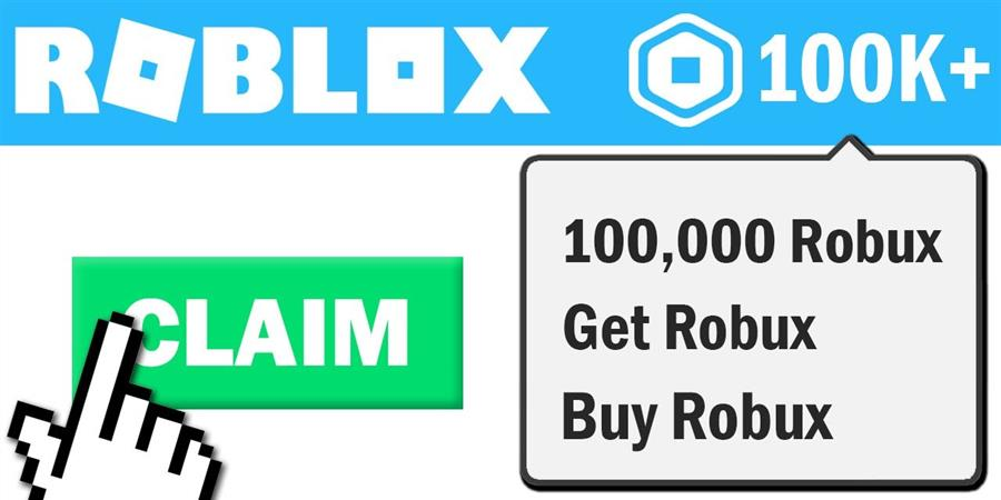 Free Robux Generator Working Robux Codes No Human Verification