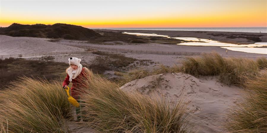 """""""2 jours à la mer en hiver..."""" - ALVR (Association de Loisirs du Val de Rouvre)"""