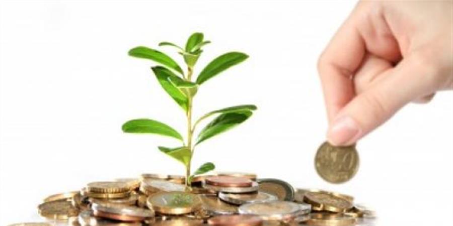 Micro-crédit pour des autoentrepreneurs - Joy du bengale
