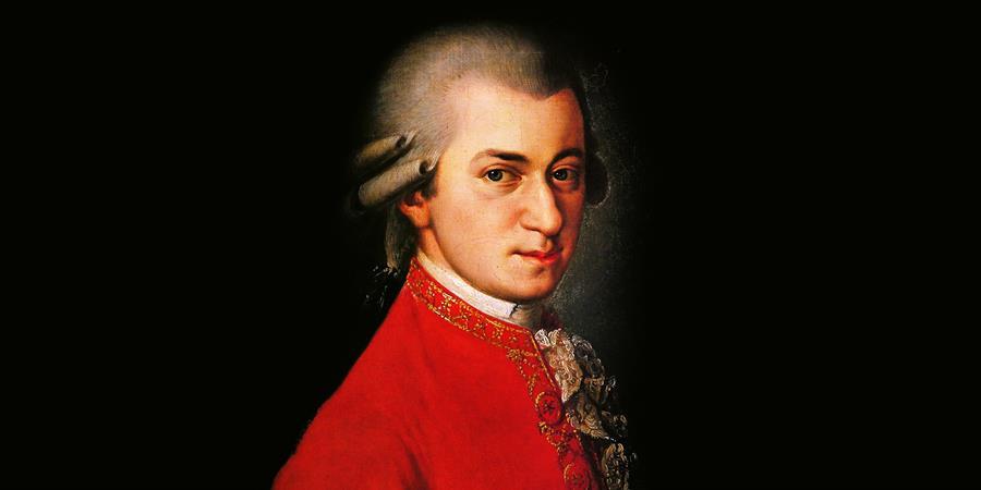 Le procès de Mozart - Les Tribuns-Nantes
