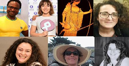 Collecte de fonds pour la Nuit des Relais : lutte contre les violences faites aux femmes - Fondation des Femmes