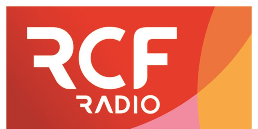 Club RCF Luxembourg - RCF