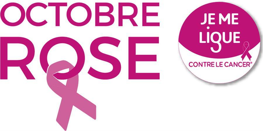 Crédit Agricole Toulouse 31 - La Ligue contre le cancer Comité de la Haute-Garonne
