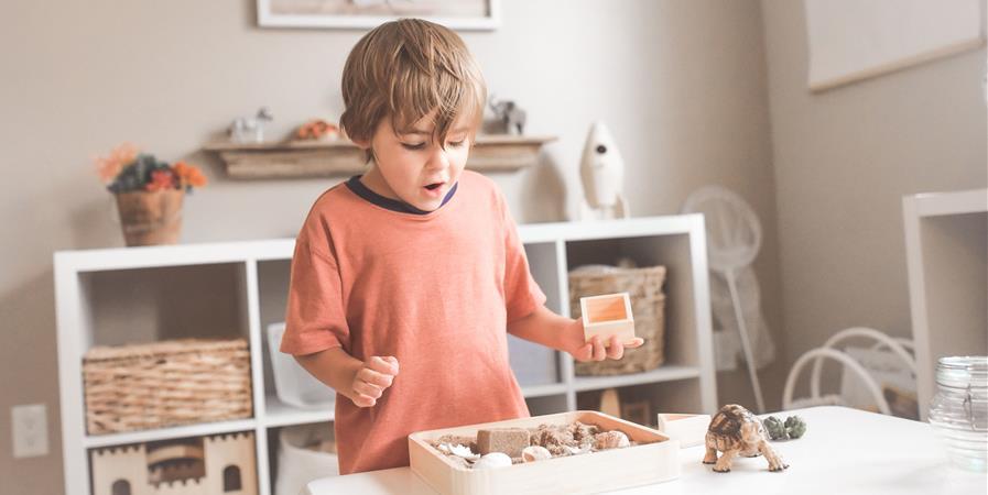 """Aidez """"l'école Montessori du Vendômois"""" à ouvrir !  - APERIO"""