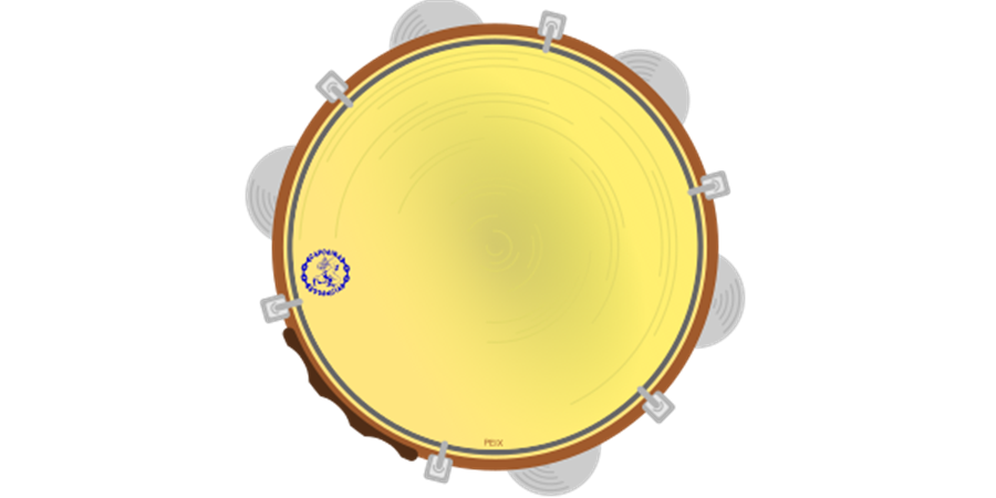 Aidez-nous - Essencia da capoeira