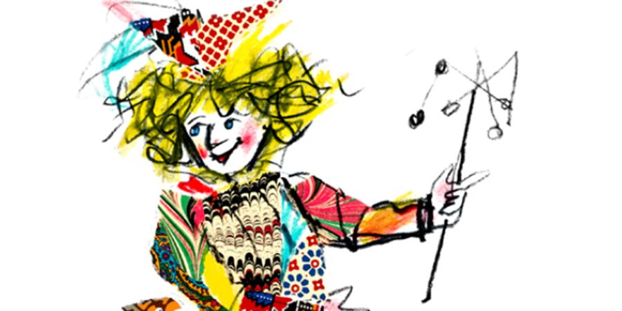 Opéra la Flûte enchantée par le Papageno Forever Ensemble et pour tous ! - Le Papageno Forever Ensemble