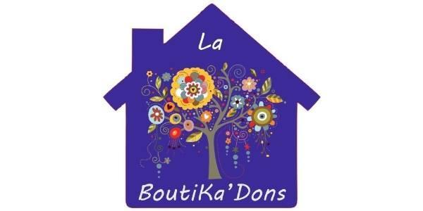 Le 1er magasin gratuit sur le Douaisis : La BoutiKa'Dons de CUINCY - La BoutiKa'Dons