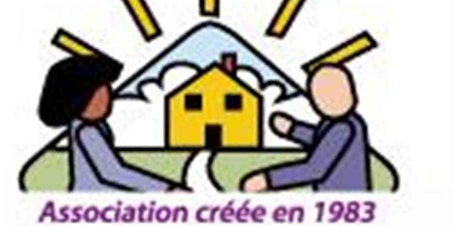 Des moyens pour améliorer les services aux personnes dépendantes - La Rochelle Santé