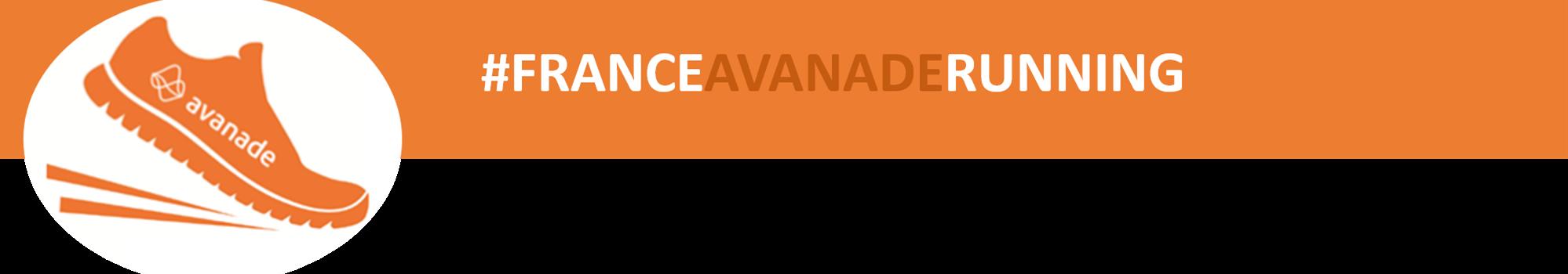 Avanade Running Team ! - Fondation des Femmes