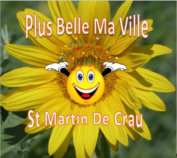 Plus Belle ma Ville - Plus Belle ma Ville