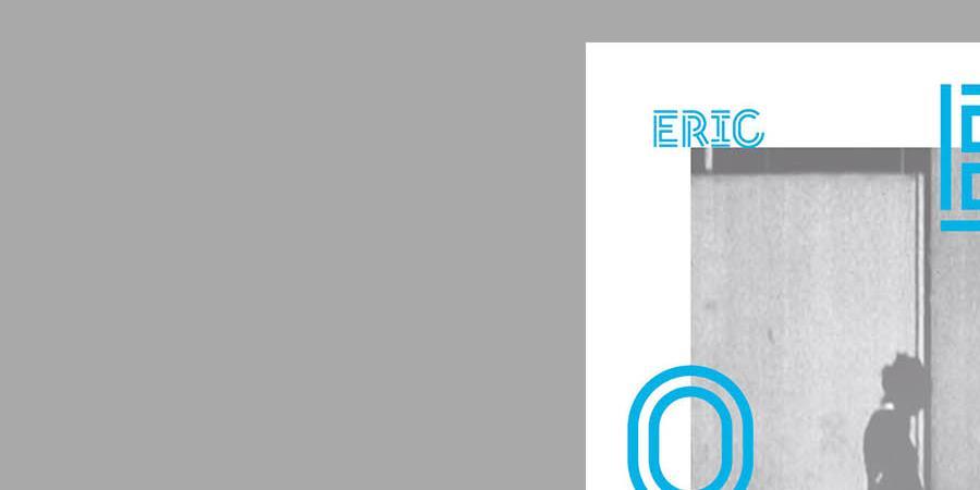 CD Eric Broitmann - Motus
