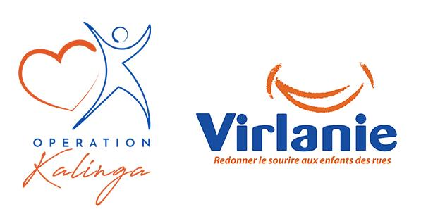 Opération Kalinga  - Virlanie France
