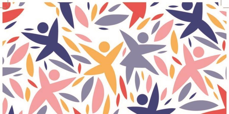 Achat de jouets et de livres pour enfants et adolescents - Fondation GRANCHER