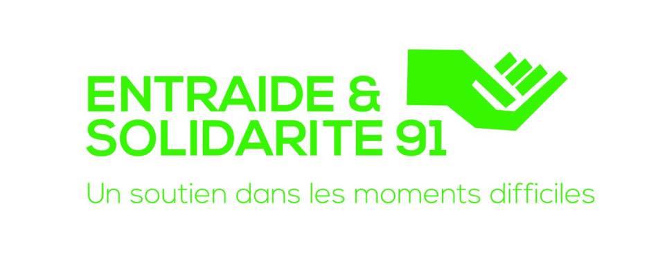 RAMADAN 2016 : MOIS SACRE DU PARTAGE ET DE LA BIENFAISANCE - ENTRAIDE & SOLIDARITE 91