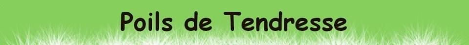 Rejoindre Poils de tendresse - Poils de tendresse
