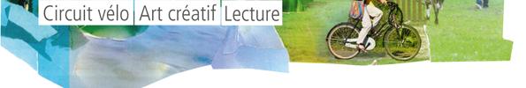 Contribuez aux animations et ateliers d'associations locales pour Respire ! - Maison de la Nature et de l'Environnement de l'Isère