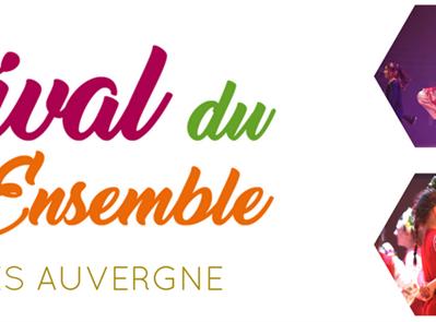 Festival du vivre ensemble en Rhône-Alpes Auvergne - Institut Méridien