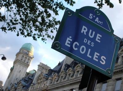 """Centre Culturel """"Les Ecoles"""", travaux de mise aux normes - Tremplin Jeunesse"""