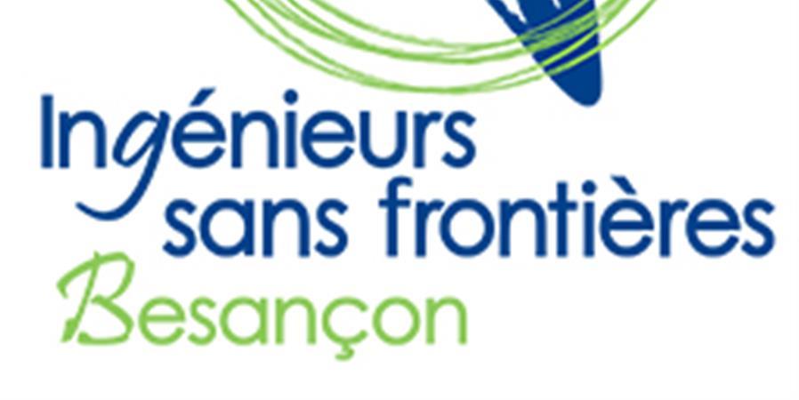 ISF Besançon : Pisciculture à Madagascar - Ingénieurs sans frontières  Besançon