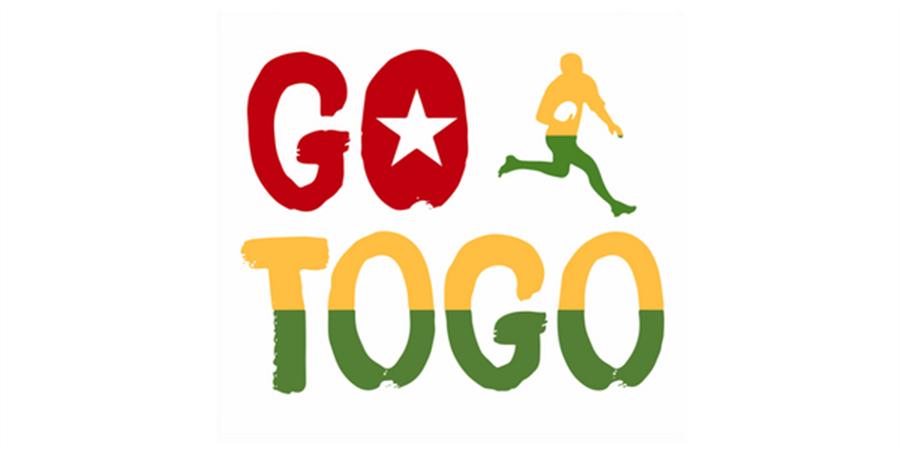 GO TOGO - Terres en Mêlées