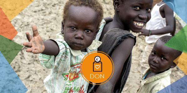 Espace Socio-Culturel de Africa Tomorrow - Association Africa Tomorrow