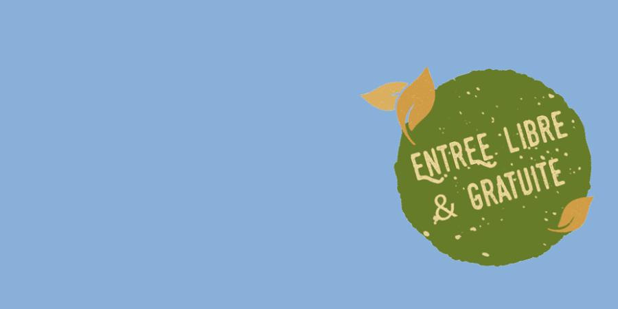 Financement participatif pour Saumur Complet - Comité Equestre de Saumur