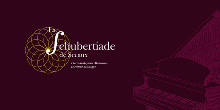 Des pianos pour La Schubertiade !  - LA SCHUBERTIADE DE SCEAUX