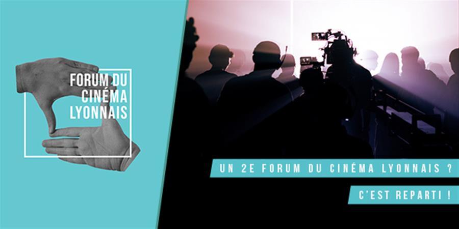 Je soutiens le Forum du Cinéma - Le Forum du Cinéma