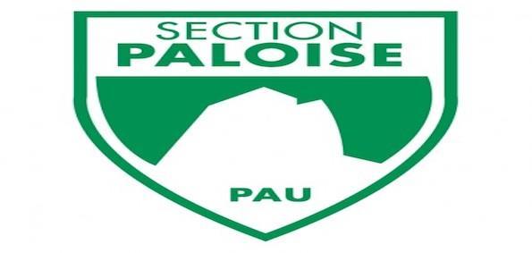La Section Paloise Karaté vers le developpement et la performance - Section Paloise Karaté