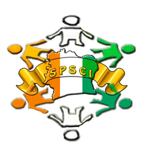 Solidarité Prestation Sante Cote d'Ivoire (SPSCI) - Solidarite Prestation Sante Cote d'Ivoire