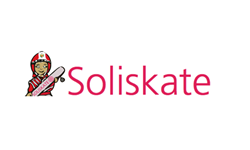 Soliskate - Rotaract Club de Paris