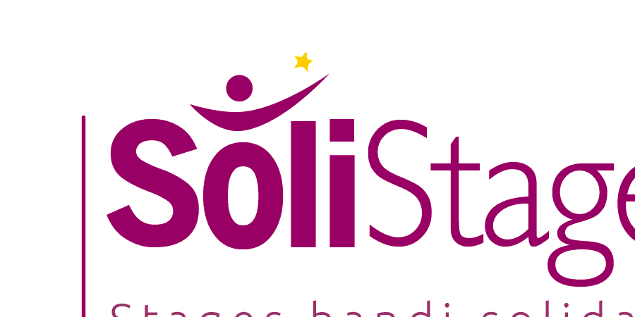 SoliStages -