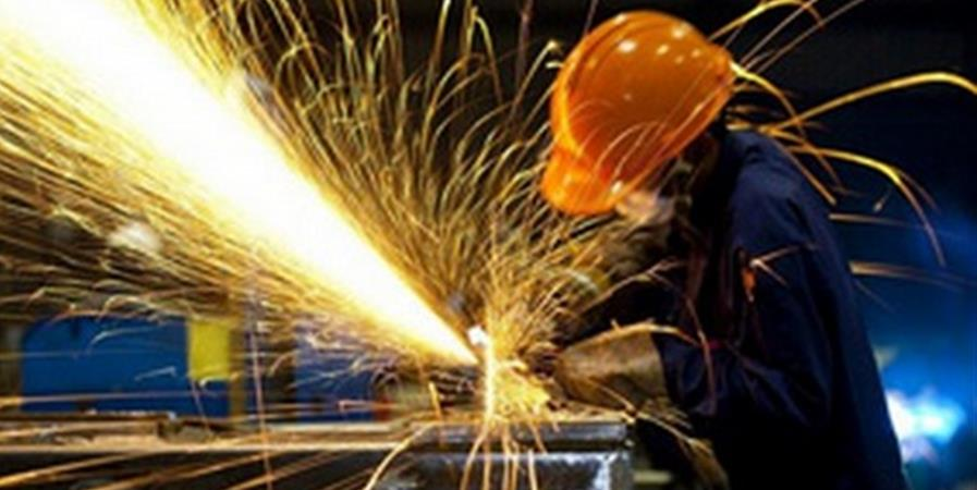 Développement d'une activité de soudure métallique - LIGUEY