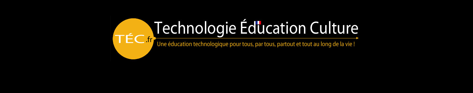 Soutenir l'action de Technologie Éducation Culture - Technologie Éducation Culture