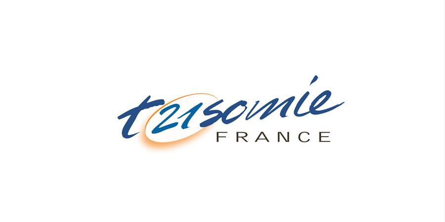Trisomie 21 France se rénove pour se rapprocher de vous !  - trisomie 21 France