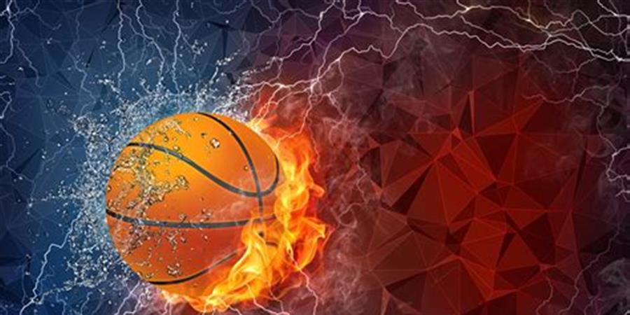 Tous avec le Coëx Olympique Basket - COEX OLYMPIQUE BASKET