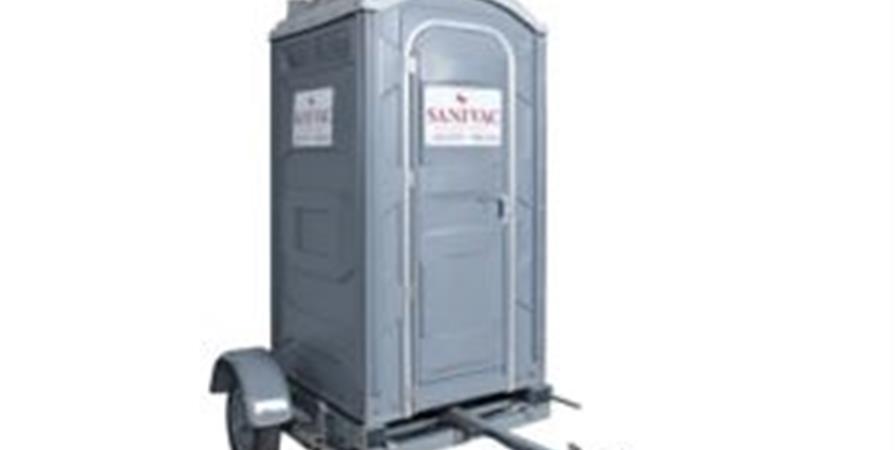 Aidez nos clowns à aller aux toilettes !  - openclown