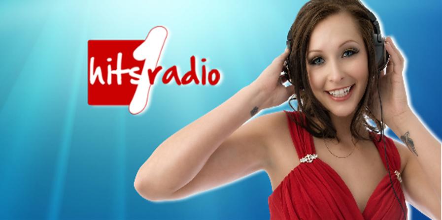 Diffusion dab + Hits 1 radio - Hits 1