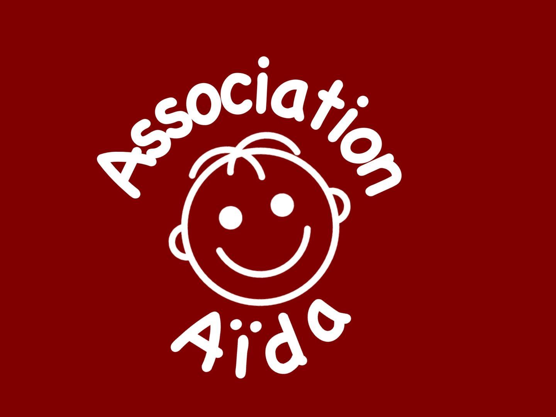Un anniversaire au profit de l'Association Aïda !  - Association Aïda