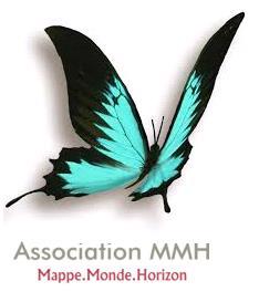 MMH - M.M.H MappeMondeHorizon