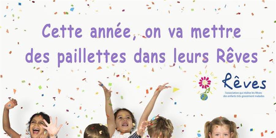 Collecte de Chantal Pijoulat - 2021 - Rêves