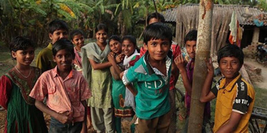 Projet Inde 2020 - Solidari'terre
