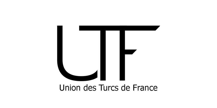 Starter boost UTF - Union des Turcs de France
