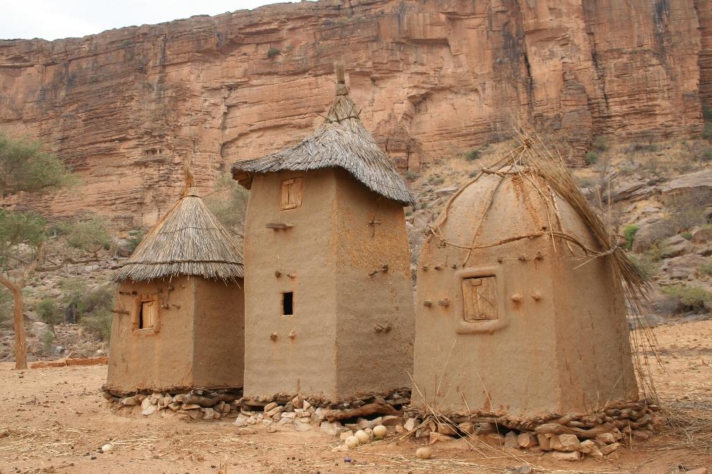 Cotisations 2019 - Via Sahel Muret