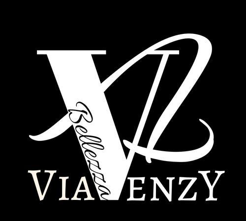 VIAVENZY - Nos Ventes Serviront ! - Viavenzy Bellezza
